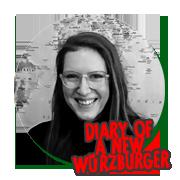 Reiseblog Würzburg