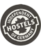 Independent Hostels of Germany
